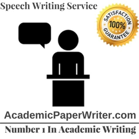 How to Write a Thesis Introduction PapersMaster
